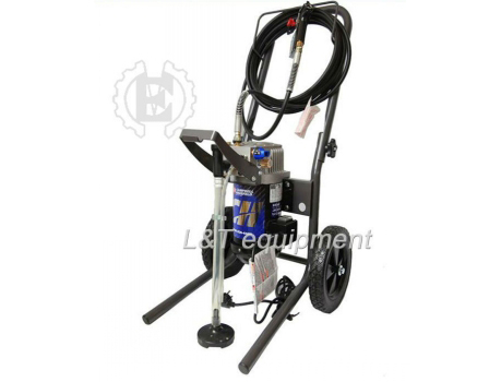 Campbell Airless Paint Sprayer PS260F