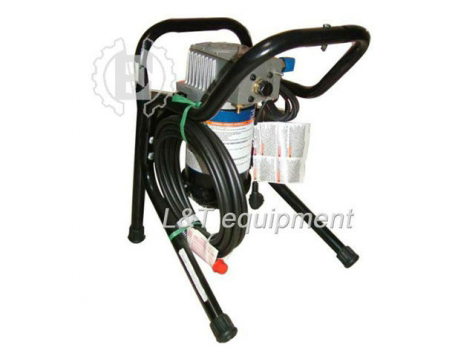 Campbell Airless Paint Sprayer PS250E
