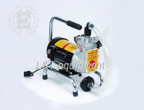 Portable Airless Painting Sprayer CT695